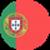 Cúp quốc gia Bồ Đào Nha