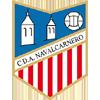 CC Mariners