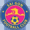 Sài Gòn FC