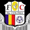 Santa Coloma