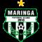 Maringa FC