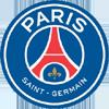 Paris St.Germain