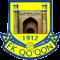 FK Kokand