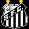 Santos FC SP