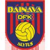 DFK Dainav Alytus