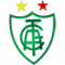 América FC MG