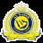 AL Nassr FC