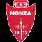 A.C. Monza