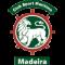 Maritimo Madeira