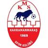 Kahramanmarasspor AS
