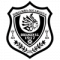 Diriangen FC