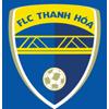 Dong A Thanh Hoa