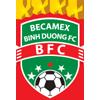 B. Binh Duong