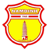 Nam Định FC
