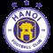 Hà Nội FC
