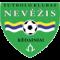 FK Nevėžis