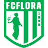 Flora Tallinn U21