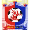 Bình Định FC