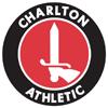 Charlton