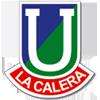 Deportes Union
