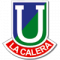 Deportes Union La Calera
