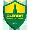 Cuiaba EC MT