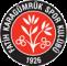 Fatih Karagumruk Istanbul
