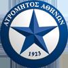 Atromitos Athens
