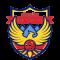 Hồng Lĩnh Hà Tĩnh FC
