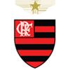 CR Flamengo RJ